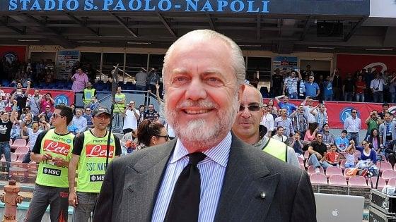 Il nuovo Napoli di Ancelotti parte bene