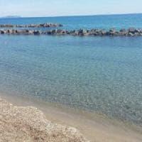 Casa al mare fantasma in Cilento, denunciata truffatrice