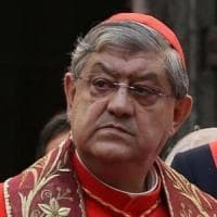 Torre del Greco, il cardinale Sepe presiederà i funerali delle 4 vittime del crollo del ponte Morandi