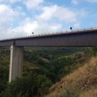 Potenza, controlli per le strutture a rischio dopo il crollo di Genova