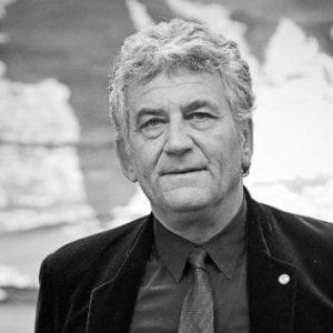 """Premio Napoli, Ciruzzi: """"Le mie sere al bar Pineta"""""""