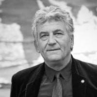 Premio Napoli, Ciruzzi: