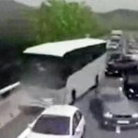 Crollo ponte Morandi, si riaprono le ferite dei familiari delle vittime
