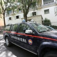 Camorra, si suicida zio del boss di Mondragone La Torre
