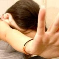 Potenza: molestava alunna minorenne, professore agli arresti domiciliari