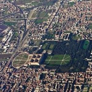 """Caserta, il sindaco contro Feltrinelli: """"Nella guida alla città razzismo e luoghi comuni"""""""