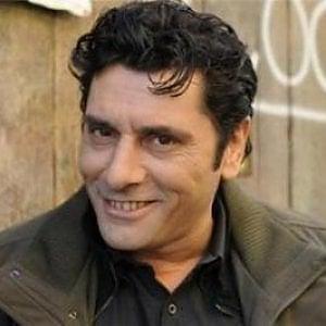 """E' morto Antonio Pennarella. L'attore di """"Un posto al sole"""" aveva 58 anni"""