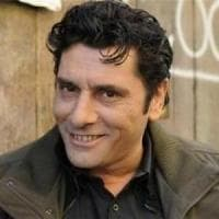 E' morto Antonio Pennarella. L'attore