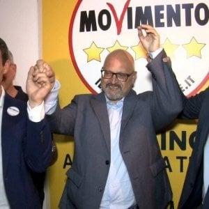 Avellino, il sindaco M5S copia il programma dal Comune di Verona: scoppia la polemica