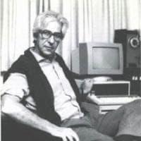 Musica, addio a Guido Baggiani, compositore elettronico