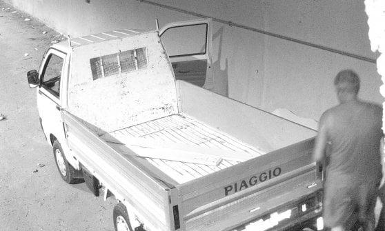 """Pozzuoli, contro gli sversamenti illegali di rifiuti arriva la """"fototrappola"""""""