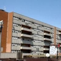 Incidenti stradali: scontro nel Sannio, morto in ospedale 85enne =