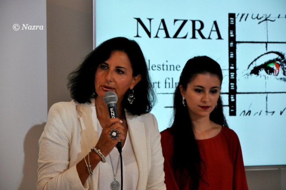 Nazra, un Festival itinerante da Venezia a Scampia