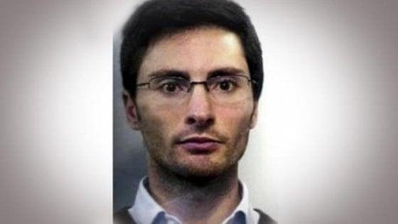 Delitto Materazzo, in aula il testimone chiave riconosce Luca, il fratello della vittima