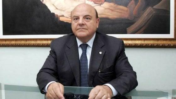 Il Tar Lazio spegne le ultime speranze, l'Avellino riparte dalla D