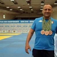 Judo, pieno di medaglie per gli atleti di Ponticelli