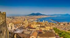Eccellenze della Campania. Cibo, Moda e Imprenditoria   contenuto sponsorizzato