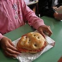Sì al panino a scuola, il consiglio di Stato respinge il ricorso del Comune di Benevento