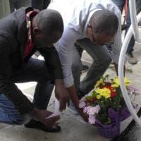 Strage dei ghanesi a Castel Volturno. Salvini contro i centri sociali