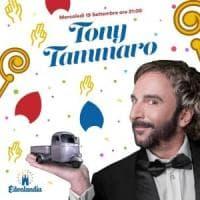 """Edenlandia festeggia il patrono di Napoli: """"A Festa 'e San Gennaro"""""""