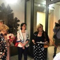 """AvantiDonne ha presentato """"28 sfumature di donna"""""""