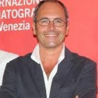 Stefano Incerti: