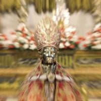 San Gennaro: Lotto bacia Napoli, il 'sangue' vale 5 milioni