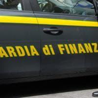Fatture false e prestiti, arresto e sequestro per 10 milioni nel Casertano