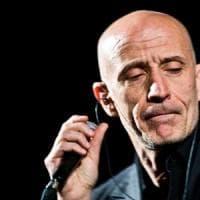 Premi: Procida Isola di Arturo, Peppe Servillo legge Morante