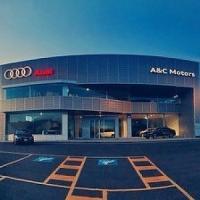 Audi inaugura la nuova sede ad Agnano