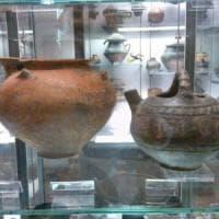 Riapre il museo archeologico di Sala Consilina