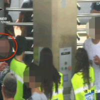 Tifosi del Napoli fingono di essere minorenni per entrare gratis allo stadio: 29 indagati