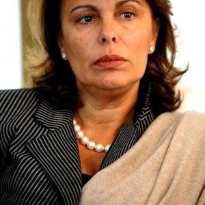 Incidente stradale nel Beneventano, contusioni per la moglie di Mastella
