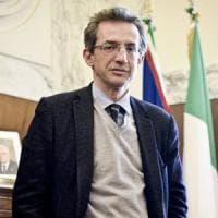 Università, Manfredi confermato presidente dei rettori italiani