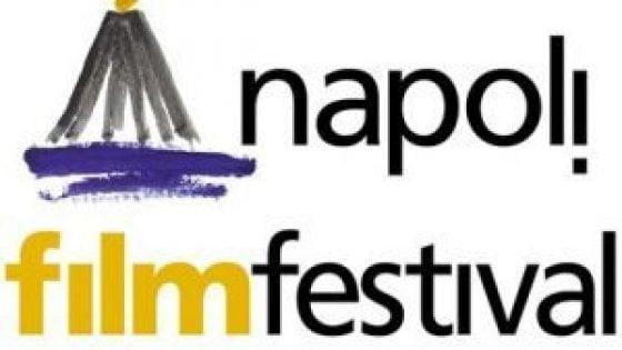 Napoli Film Festival, un'intera sezione dedicata ai videoclip
