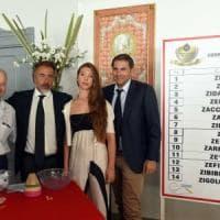 Ippica: Derby del trotto, a Napoli la 91esima edizione