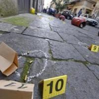 'Stese' a Napoli, Terzo settore: