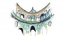 Palazzo Spinelli di Laurino