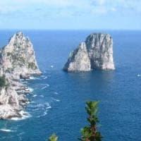 Dal 25 al 29 settembre a Capri la 70esima edizione del Prix Italia
