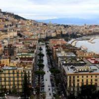 Prostituzione nei B&b a Chiaia e Posillipo Controlli e denunce dei vigili