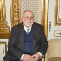 Due giornate di studio, così l'Orientale ricorda l'archeologo africanista Rodolfo Fattovich