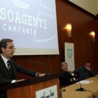 AssoAgenti Campania: