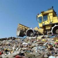 Rifiuti: autorizzazioni sito trasferenza scadute, crisi in Irpinia