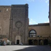 Teatro Stabile, appello di Rigillo:
