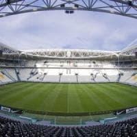 Juventus-Napoli vietata ai tifosi azzurri residenti in Campania