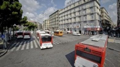 Trasporto pubblico: il 28 settembre sciopero  di 24 ore
