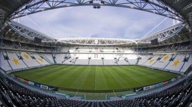 Juventus-Napoli di nuovo vietata    ai tifosi azzurri residenti in Campania