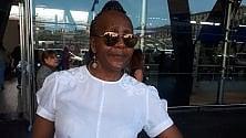 """Ndileka Mandela: """"Le passioni di mio nonno"""""""