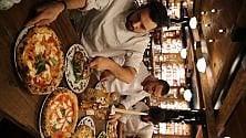 Cerca a Napoli e assume 20  pizzaioli e panettieri