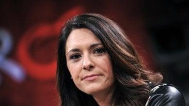 """Pina Picierno: """"De Luca scomposto  e inadeguato, sbaglia a inseguire la destra"""""""